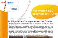 Miniature-article-presse-renovation-bbc-lyonnaise-de-decoration